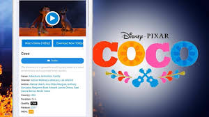 coco watch online how to watch coco full movie online youtube