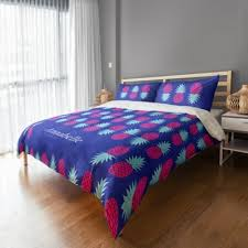 buy duvet cover sets from bed bath u0026 beyond