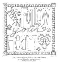 bff coloring pages download print free kleurplaten
