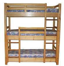 Tri Bunk Beds Uk Bunk Bed Folkestone Bunk Beds With Bunk