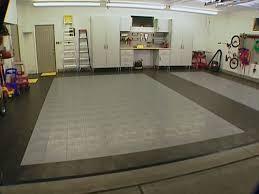 Cool Garage Floors 29 Best Epoxy And Swisstrax Flooring Images On Pinterest Garage