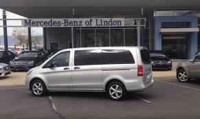 mercedes lindon you set the pace at mercedes of lindon mercedes of lindon