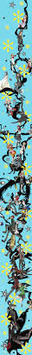 Persona 4 Kink Meme - durarara ending never say never persona persona
