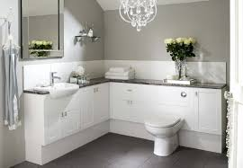 Modern White Bathroom Vanity Bathroom Design Magnificent Grey Bathroom Ideas Black White