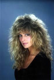 farrah fawcett hair color farrah fawcett farrah pinterest farrah fawcett movie stars