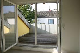Kino Bad Godesberg 2 Zimmer Wohnungen Zu Vermieten Am Bismarckturm Alt Godesberg