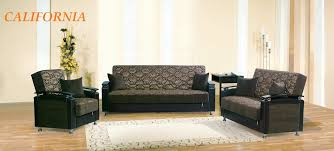 Sofa Bed Sets California Sofa Bed Set California Sofa Bed Set California