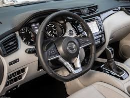Nissan Rogue Horsepower - nissan rogue sport 2017 pictures information u0026 specs
