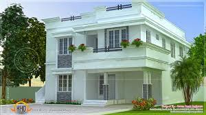 terrific magnificent beautiful home designs photos with shoise com