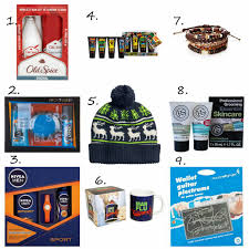 Gift Ideas For Men by Mens Christmas Gift Peeinn Com