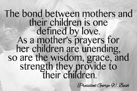 and child quotes and sayings quotes best mothers day