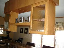 how do you hang kitchen cabinets hanging kitchen cabinets home design ideas and pictures