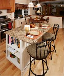 maple kitchen island transitional kitchen with maple kitchen island morris black