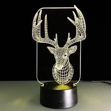 halloween trophy led mood light led mood light suppliers and manufacturers at