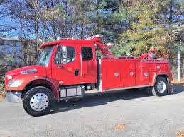 kenworth medium duty trucks current inventory pre owned inventory from matheny motors towing