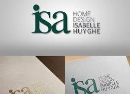 home design brand portfolio sectrix graphic design services it services