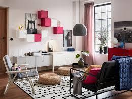 Storage Furniture Living Room Modular Wall Storage Furniture Ikea Wiki Wall Storage Systems