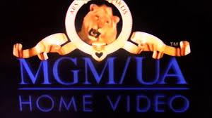 closing previews to 1996 vhs barney u0026 the backyard gang the