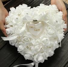 wedding ring holder wedding ring holder ebay