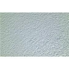 Vinyl Faced Ceiling Tile by Amazon Com Pebbled Fiberglass Suspended Ceiling Tile Home U0026 Kitchen