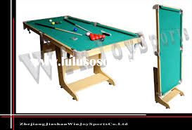 what is the height of a pool table homeware what is regulation size pool table regulation size pool