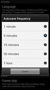 nds emulator free apk nds boy nds emulator apk free android apps best apps
