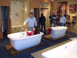 handy man bathtubs your spa at home