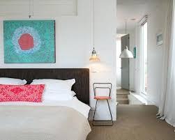 master bedroom inspiration shiplap walls bedroom inspiration for an eclectic master bedroom in