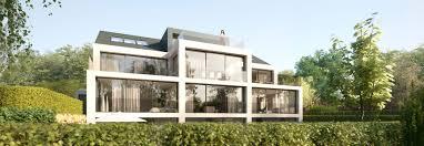 Immobilien Kaufen Haus Kapitalanlage Immobilie Prinzipal Immobilien