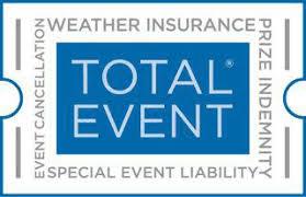 event insurance 5k event insurance