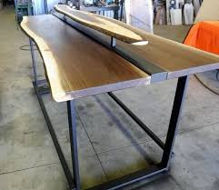 stand up bar table stand up tables for the bar table designs
