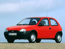 opel corsa 1 4 chevy joy 2000 my cars past u0026 present