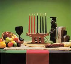 kwanza decorations the official kwanzaa web site kwanzaa american
