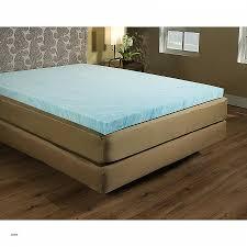 sofa bed memory foam mattress incridible decoration of memory foam mattress topper for sofa bed in