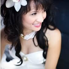 Makeup Artist In Kansas City Paramour Makeup Makeup Artists Kansas City Mo Phone Number