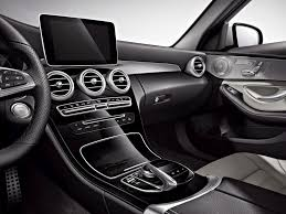 mercedes benz silver lightning interior a class higher all new mercedes benz c class now in the