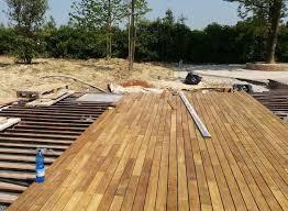 pavimenti in legno x esterni montecarlo pavimenti treviso vendita e posa legno per esterni