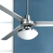 industrial style ceiling fans industrial style ceiling fans small industrial ceiling fan also