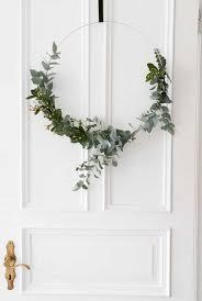 10 simple deko ideen für die muckelige weihnachts zeit oder