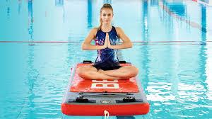 Babygalerie Bad Homburg Beco U2013 The World Of Aquasports
