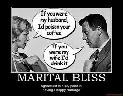 Happy Marriage Meme - funny marriage meme funny pinterest marriage meme funny