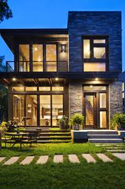 Contemporary Modern House 34 Best Modern Architecture Images On Pinterest Architecture