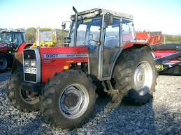 massey ferguson 390 best images collection of massey ferguson 390