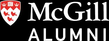 of alumni search mcgill alumni search