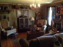 Country Primitive Home Decor 10 Best Country Furniture By Kreamer Bros Images On Pinterest