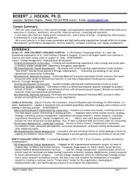 Best Skills Resume by Bright And Modern Leadership Skills Resume 7 Describe Leadership