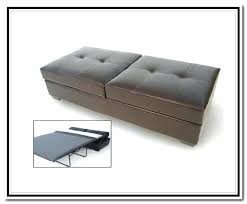 Ottoman Fold Out Bed Fold Out Bed Outstanding Amazing Of Folding Ottoman With Kc