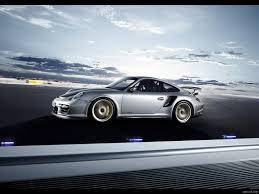 2011 porsche 911 gt2 rs caricos