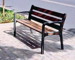 Designer Wooden Garden Furniture by Wooden Bench All Architecture And Design Manufacturers Videos