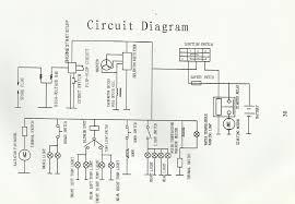 Honda Atc 70 Stator Wiring Diagram 110 Wiring Diagram Lifan Motor Wiring Diagram Honda Talk Dumont